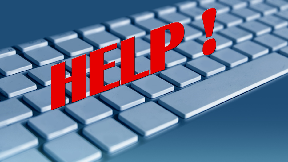 5 Signs Your Company Needs Professional Computer Support