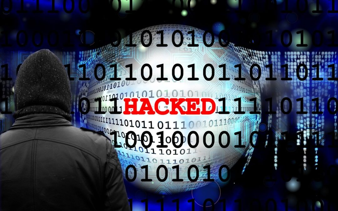 3 Lies Business Owners Tell Themselves About Hackers