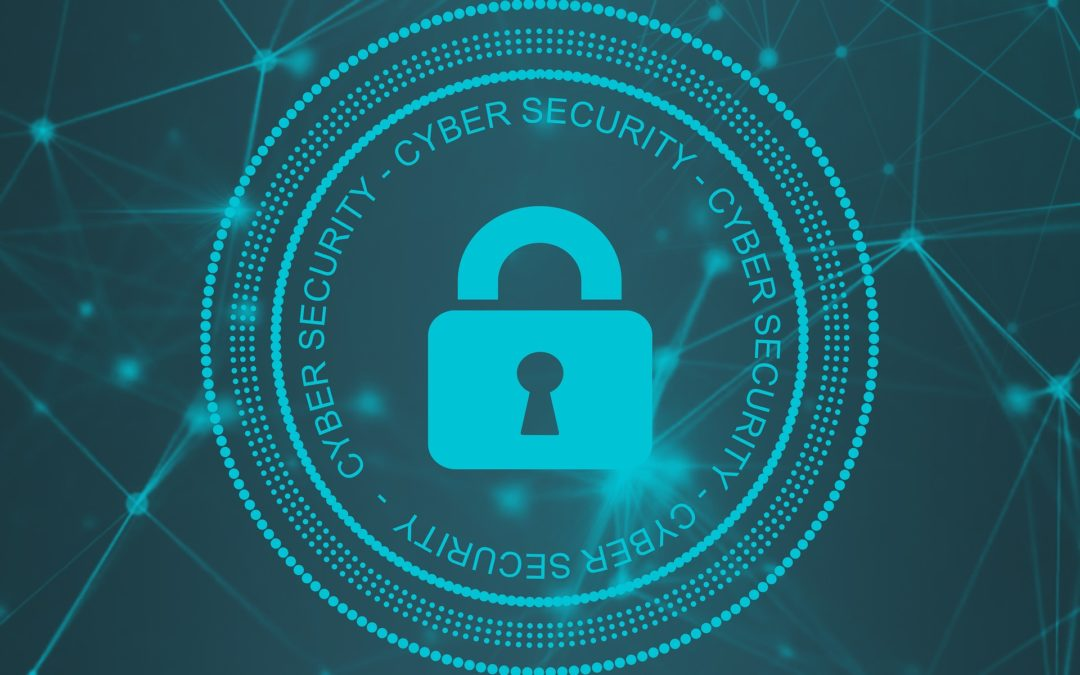 3 Practical Tips For Maintaining Cyber Security
