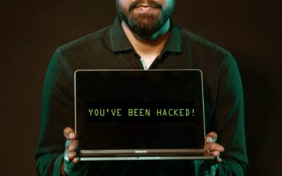 How to Prevent Ransomware From Hijacking Your Business