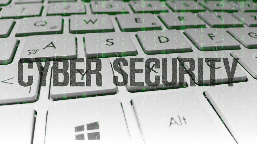 Cyber Security Tips Everyone Can Use