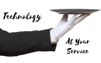 L33t : Your White Glove Technology Concierge